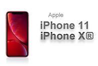 iPhone11/XR