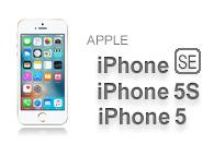 iPhoneSE/5S/5